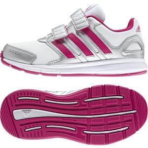 Topánky adidas LK Šport CF K M25898