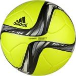 Lopta adidas UEFA CONEXT15 Official Match Ball M36881