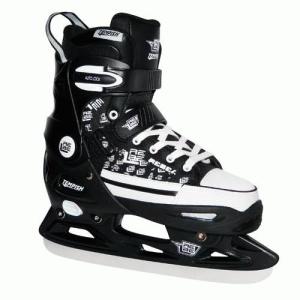 Hokejové Korčule Tempish Rebel Ice One-Off Lady