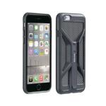 Púzdro Topeak RideCase náhradná puzdro pre iPhone 6 - TRK-TT9845B