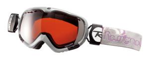 Okuliare Rossignol Vita 8 RK2G402