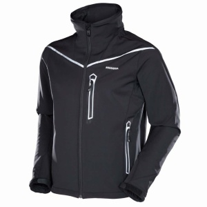 Bunda Rossignol Racing Softshell RL1MJ01