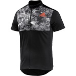 Dres adidas Trail Race Cycling Jersey S05564