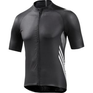 Dres adidas Adizero Cycling Jersey S07942