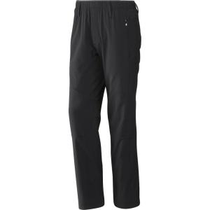 Nohavice adidas Terrex Multi Pants S09337