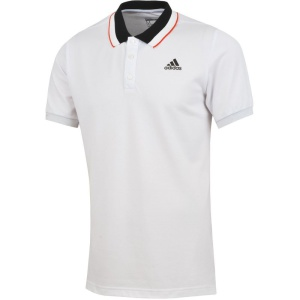 Tričko adidas Šport Essentials The Polo S12328