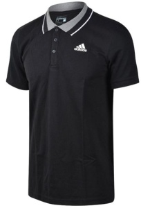 Tričko adidas Šport Essentials The Polo S12329