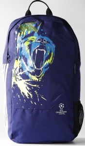 Batoh adidas UCL Backpack S13510