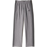 Nohavice adidas Šport Essentials 3S Pant OH French Terry S17859