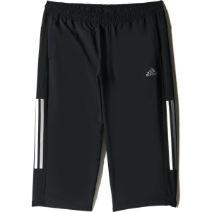 3/4 nohavice adidas Cool365 Pant S20297