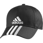 Šiltovka adidas Performance 3-Stripes Hat S20460