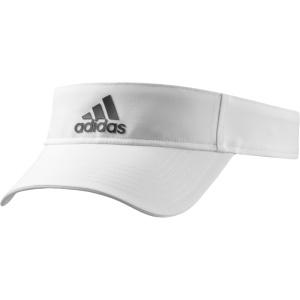 Šilt adidas Tennis ClimaLite Visor S20512