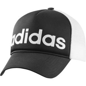 Šiltovka adidas Trucker Hat S20542