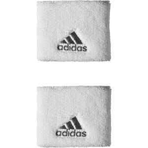 Potítko adidas Tennis Wristband Small S21998