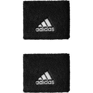 Potítko adidas Tennis Wristband Small S22003