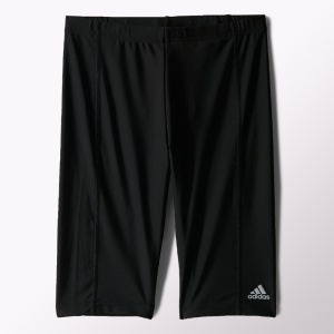 Plavky adidas Essentials Long Lenght Boxer S22838