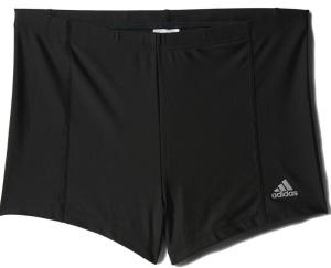 Plavky adidas Essentilas Boxer S22841