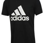 Tričko adidas Šport Essentials Logo Tee S23014