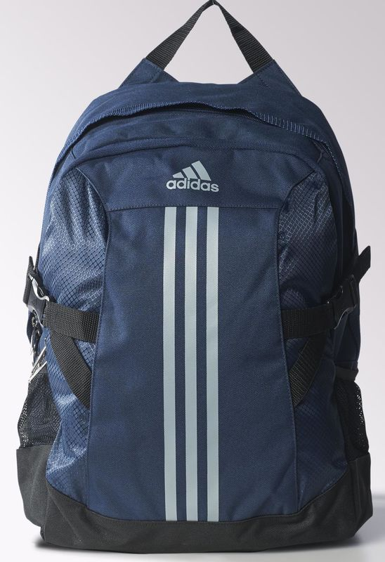 Batoh adidas Power 2 Backpack S23109