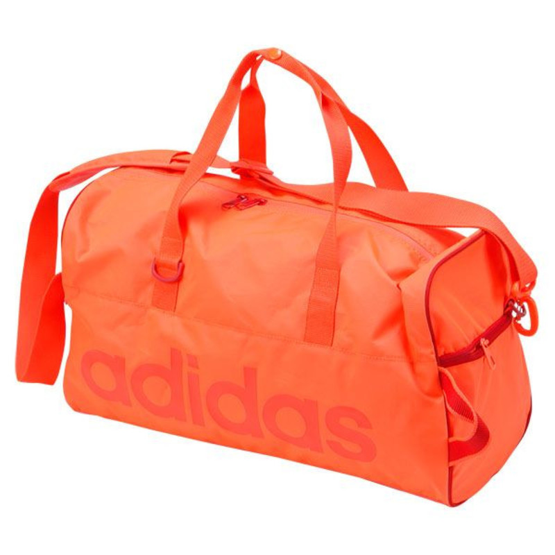 Taška adidas Linear Essentials Teambag S S24687