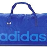 Taška adidas Linear Essentials Teambag M S24699