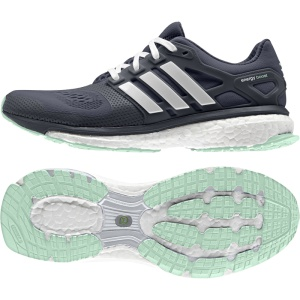 Topánky adidas Energy Boost 2 ESM W S77551
