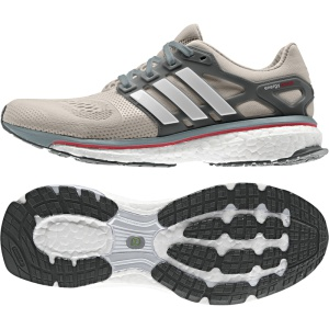 Topánky adidas Energy Boost ESM M S77552