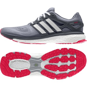 Topánky adidas Energy Boost ESM M S77553