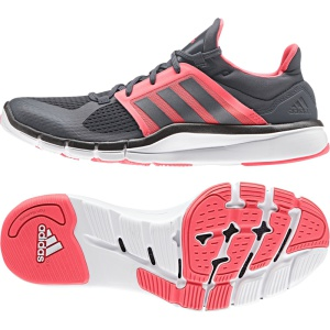 Topánky adidas adipure Trainer 360.3 W S77597