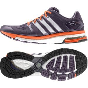 Topánky adidas adistar Boost W Esm S77623