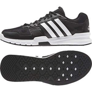 Topánky adidas Essential Star 2 S77655