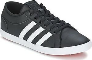 Topánky adidas Adria PS 3S W S81354