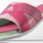 Šľapky adidas SuperCloud Plus Slide W S83140