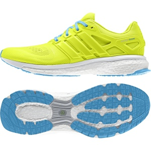 Topánky adidas Energy Boost ESM M S83146