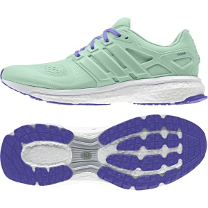 Topánky adidas Energy Boost 2 ESM W S83147