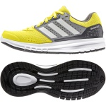 Topánky adidas Duramo 7 K S83313