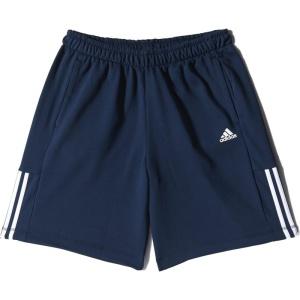 kraťasy adidas Ess Mid Short S88097