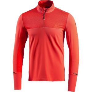 Tričko adidas Xperior Active Top Men S92286