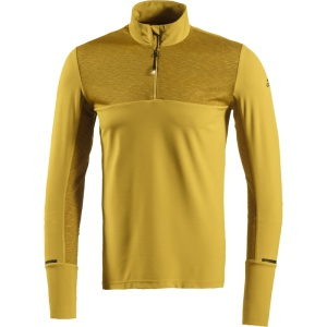 Tričko adidas Xperior Active Top Men S92287