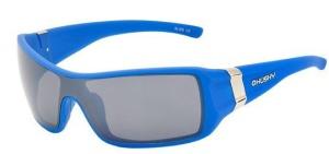 Okuliare Husky Slide – modrá