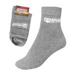 Ponožky Tempish Soft grey