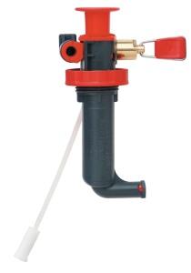 Pumpa MSR Standard Fuel 11794