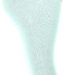 Ponožky Nike Quarter Femme SX0900-902