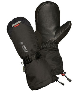 Rukavice Direct Alpine THERMO MITT