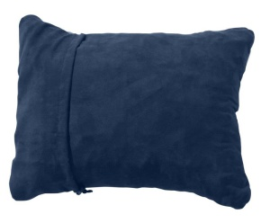 Vankúšik Therm-A-Rest Compressilble Pillow Denim