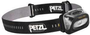 čelovka Petzl Tikka Pro E93 HN čierna