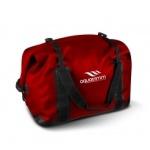 Vodotesný batoh / taška Trimm TRANSIT, 140 l
