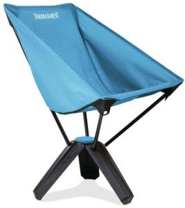 stolička Therm-A-Rest Treo Modro / čierna – 06561