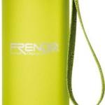Fľaša Frendo Tritan Water Bottle 1 L Green
