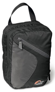 Kapsička Lowe alpine TT Shoulder Bag